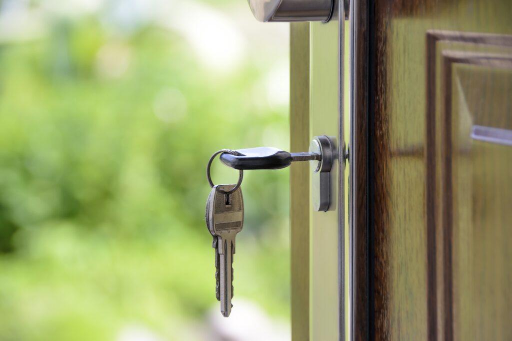 Regroupement de crédit Immobilier